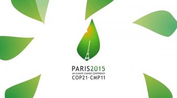 Paris-COP21
