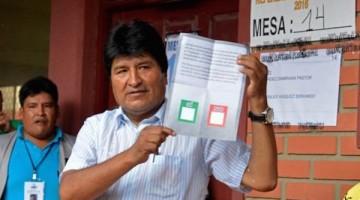 Presidente-Evo-Morales-referendum-constitucional_LRZIMA20161220_0052_11