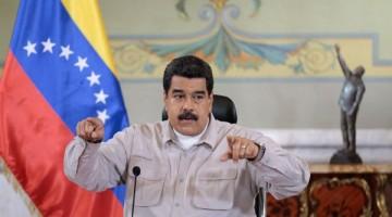 Presidente-Nicolas-Maduro5