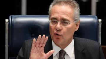 Renan-Calheiros-presidente-Senado_LNCIMA20161201_0082_5