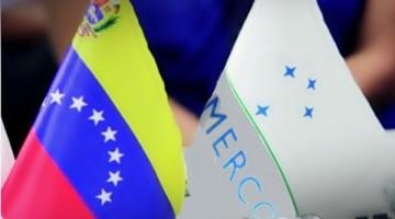 Venezuela-y-mercosur