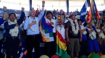 Vicepresidente-Alvaro-Garcia-Evo-Morales-congreso-MAS_LRZIMA20161215_0028_7