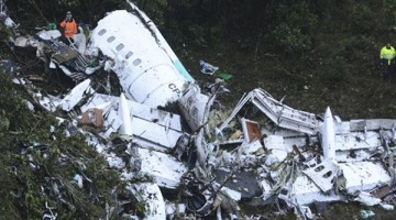 accidente-de-chapecoense-2312689w620