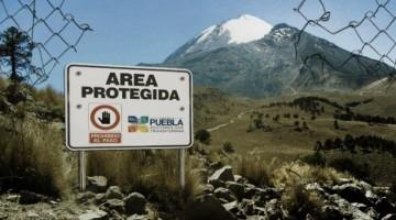 area-protegida