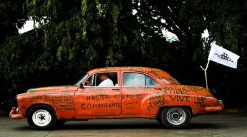 auto-Cuba-La-Poderosa