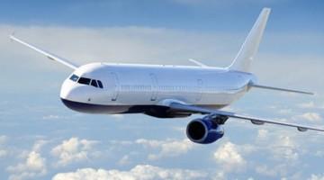 avion-moviles-650x288