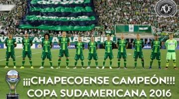 chapeco.campeón_0