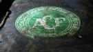 Tragedia del Chapecoense: el sábado se realizará el funeral colectivo