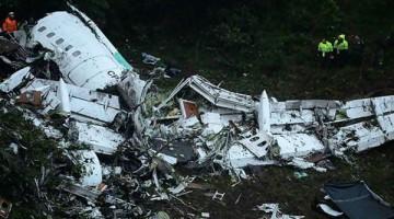 chapecoense-plane-crash-colombia_1cqgyk1la19qc10w3me0iktf30