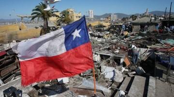 chile_sismo