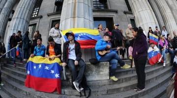 crisis-en-venezuela-2292185w620