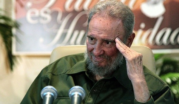cubano-Fidel-Castro-anosFoto-AFP_LNCIMA20161127_0130_29