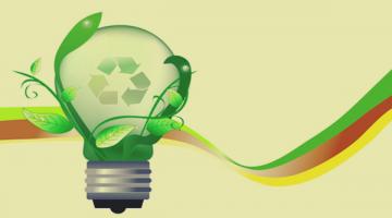 definicion-auditorias-energetica