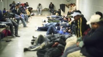 deportados-migrantes-mexico