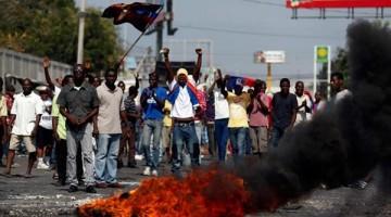 ee-uu-pide-detener-la-violencia-en-haiti-y-concluir-el-proceso-electoral