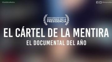 el_documental_del_axo.jpg_1718483347