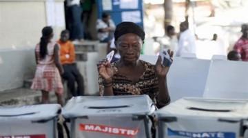 elecciones-haiti