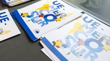espana_y_la_union_europea_ante_el_acuerdo_de_mercosur_publicaciones