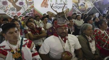 expo_de_los_pueblos_indigenas-2