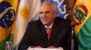 expresidente-colombiano-Ernesto-Samper-EFE_NACIMA20140910_0021_6