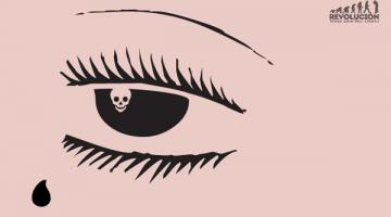 feminicidios-01-1