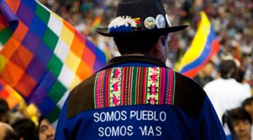 foro-bolivia