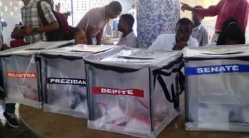 haiti-elecciones (1)