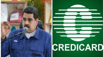 maduro_credicard