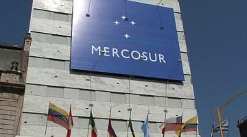 mercosur.jpg_1609701232
