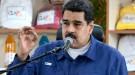 Maduro declara alerta por golpe del sector financiero contra Venezuela