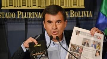 noticias_de_bolivia_8221