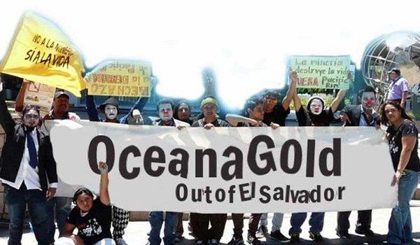 oceana_gold_no