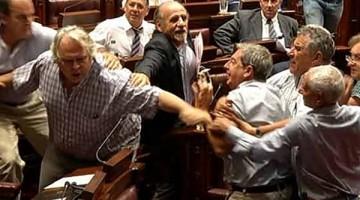 parlamento-1