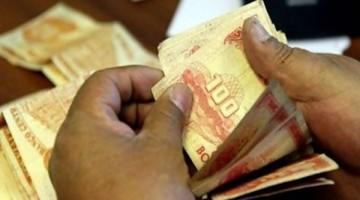 persona-dinero-Foto-Razon-archivo_LRZIMA20161011_0061_13