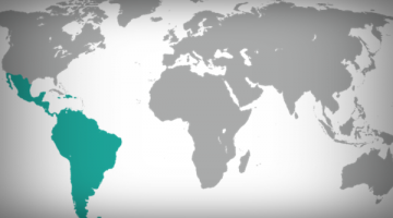 psa-america-latina