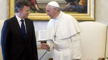 reunion-santos-papa-francisco-vaicano-madre-laura-3