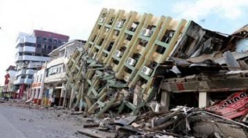 terremoto_16_de_abril.jpg_1718483347