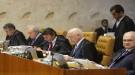 Brasil: la Justicia decide no suspender a Calheiros como presidente del Senado