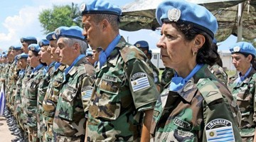 uruguay-haiti1