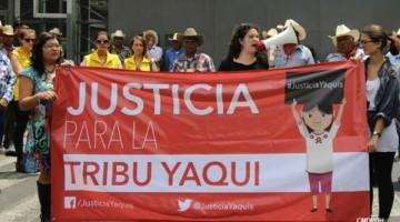 150828215426_yaquis_mexico_protesta_credit_624x351