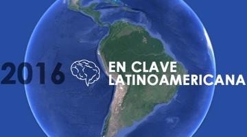 2016-en-clave-latinoamericana