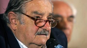 A-Jose-Mujica-presidente-Uruguay