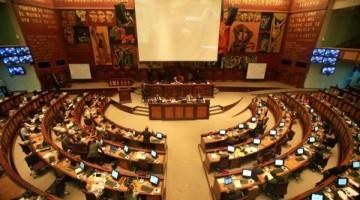 Asamblea-de-Ecuador-e1352406240112-655x381