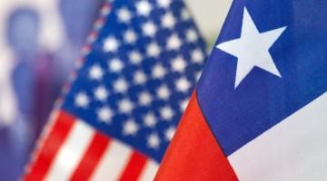Aumentara-comercio-entre-Chile-y-Estados-Unidos-TPP