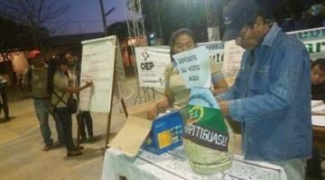 Autonomias-eleccion-autoridades-indigenas-Charagua-comunidades_LRZIMA20161214_0052_11