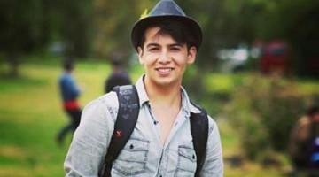 Brandon-Hernandez-Huentecol