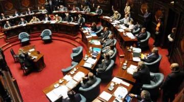 Cámara-de-senadores-parlamento