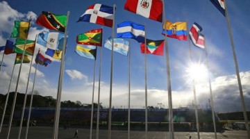 CELAC-banderas1-752x440