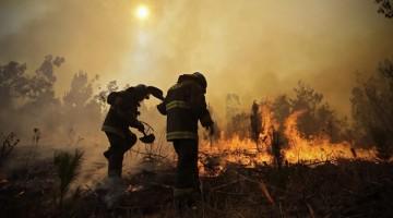 Chile-Incendio16