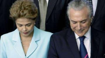 Dilma-vs-Temer-Portal6